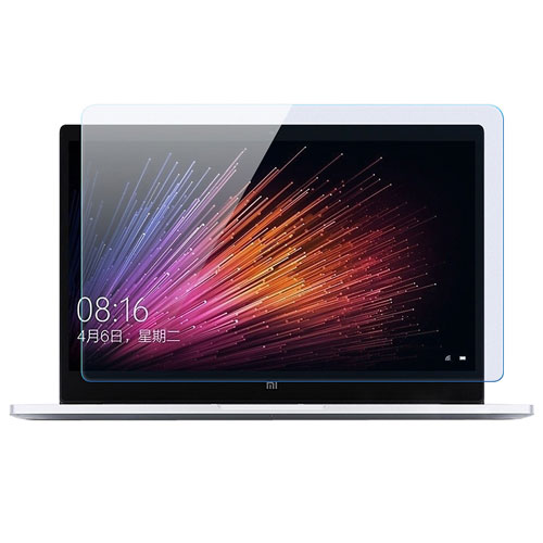 "Mi Notebook 15,6""  Anti Blue Light Tempered Glass Film"