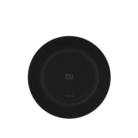 Xiaomi Mi Smart Home All-In-One Media Control Center