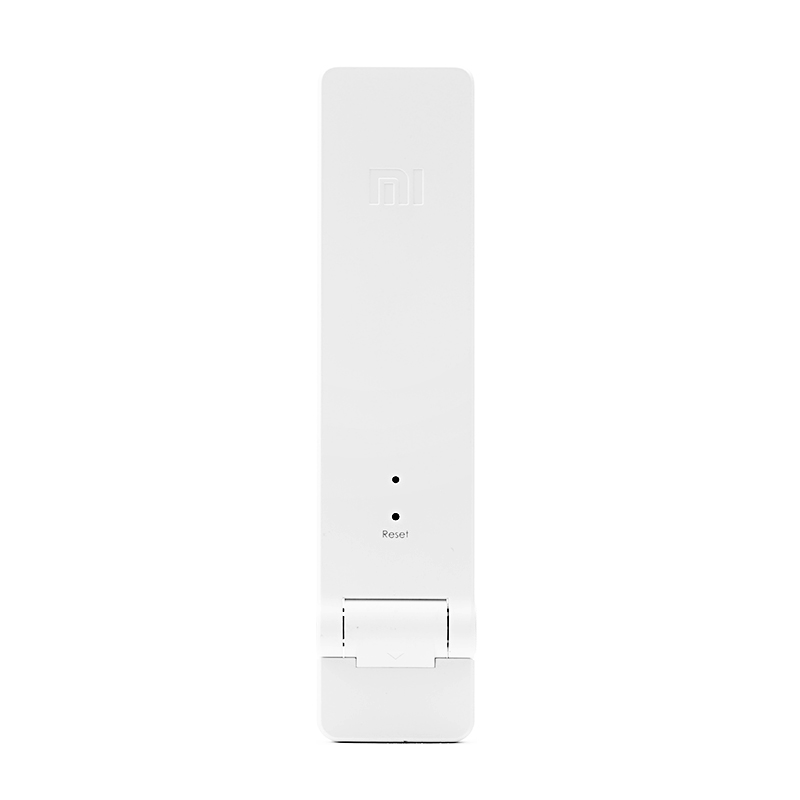 Xiaomi Mi WiFi Amplifier White