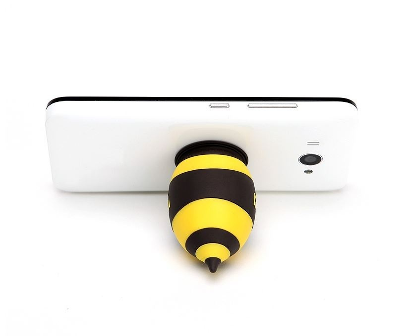 Xiaomi Mi Universal Phone Stand Holder Bee