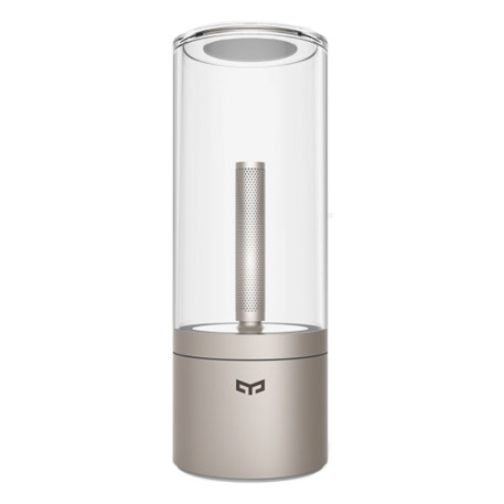 Yeelight Candela Smart Mood Candlelight