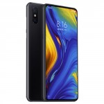 Xiaomi Mi MIX 3 8GB/128GB Black