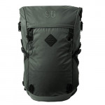 90 GOFUN Hike Outdoor Backpack Green