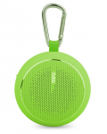 Xiaomi MiFa Outdoor Bluetooth Speaker Green