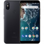 Xiaomi Mi A2 High Ed. 4GB/64GB Dual SIM Black
