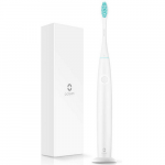 Oclean One Air Electric Toothbrush Blue