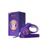 Xiaomi PETKIT Dog Telescopic Traction Rope MARVEL Edition (Thanos)