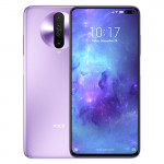Pocophone X2 6GB/128GB Matrix Purple