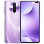 Xiaomi Redmi K30 6GB/128GB Purple