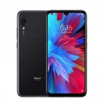 Redmi Note 7S 3GB/32GB Black