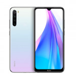 Xiaomi Redmi Note 8T 4GB/64GB White