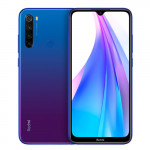 Xiaomi Redmi Note 8T 4GB/128GB Blue