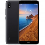 Redmi 7A 2GB/16GB Black