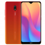 Xiaomi Redmi 8A 5GB/64GB Red