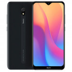 Xiaomi Redmi 8A 4GB/64GB Black