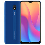 Xiaomi Redmi 8A 3GB/32GB Blue
