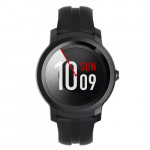 TicWatch E2 Smart Watch Black