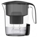 Viomi L1 UV Germicidal Water Filter Kettle