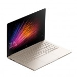 Xiaomi Mi Notebook Air 13.3″ Classic Ed. i7 8GB/256GB Gold