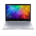 Xiaomi Mi Notebook Air 13.3″ Fingerprint Ed. i5 8GB/128GB Silver