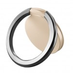 Xiaomi Mi Ring Phone Holder Gold