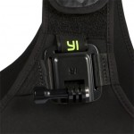Xiaomi Yi Action Camera Chest Mount