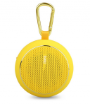 Xiaomi MiFa Outdoor Bluetooth Speaker Yellow