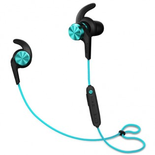 1MORE iBFree Sport Bluetooth Headphones Blue