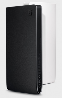 OnePlus Power Bank 10000mAh Black