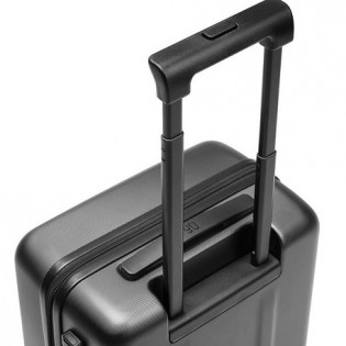 "Mi Trolley 90 Points Suitcase 20"" Magic Night"