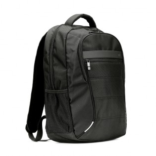 Xiaomi Mi Multifunctional Laptop Backpack Black In Washington And