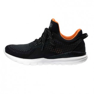 Xiaomi Mi 90 Points Lightweight Running Shoes Size 39 Black