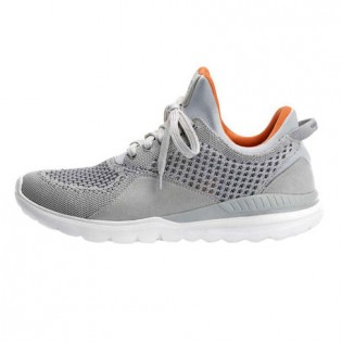 Xiaomi Mi 90 Points Lightweight Running Shoes Size 44 Gray