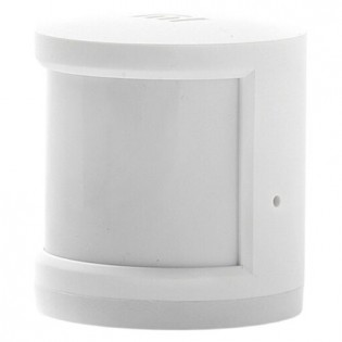 Xiaomi Mi Smart Home Occupancy Sensor