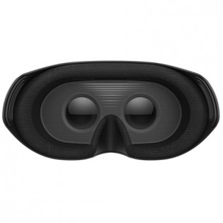 Xiaomi Mi VR Glasses Play 2 Black