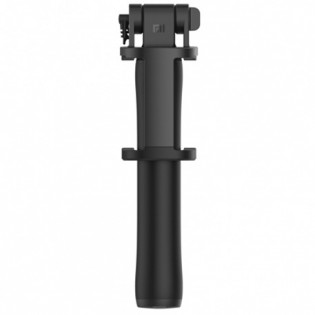 Xiaomi Mi Wired Monopod Selfie Stick Black