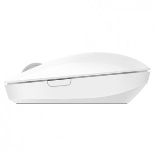 Xiaomi Mi Wireless Mouse White