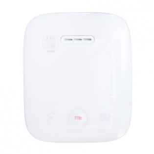 Xiaomi MiJia Induction Heating Rice Cooker 2 3L White
