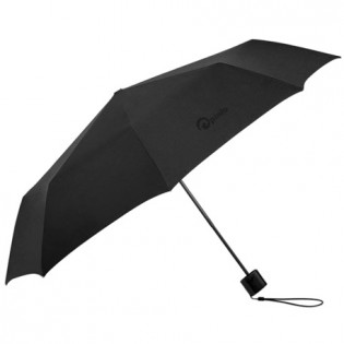 Xiaomi Pinluo Luo Qing Umbrella Black