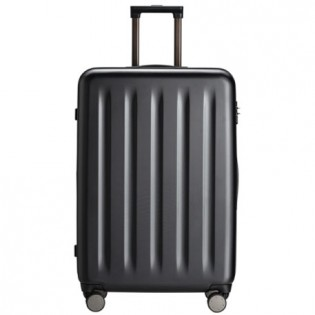 Xiaomi RunMi 90 Points Trolley Suitcase 28″ Magic Night