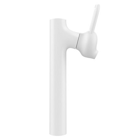Xiaomi Mi Bluetooth Headset Youth Edition White