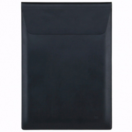Xiaomi Mi Notebook Air PU Leather Laptop Sleeve 13.3 Black