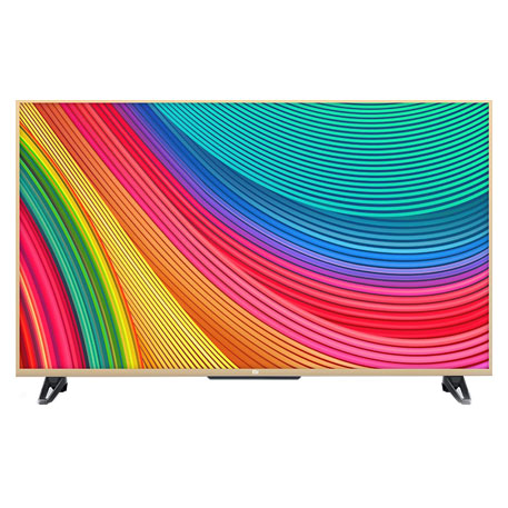 Xiaomi Mi TV 3S Surface 43″