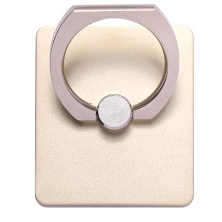 Xiaomi Ring Non Slip Phone Holder Gold