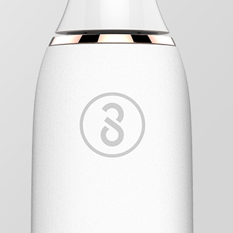 Xiaomi Soocare X3 Mini Smart Ultrasonic Electric Toothbrush