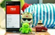 Android 4.4 KitKat is available for Xiaomi Mi3