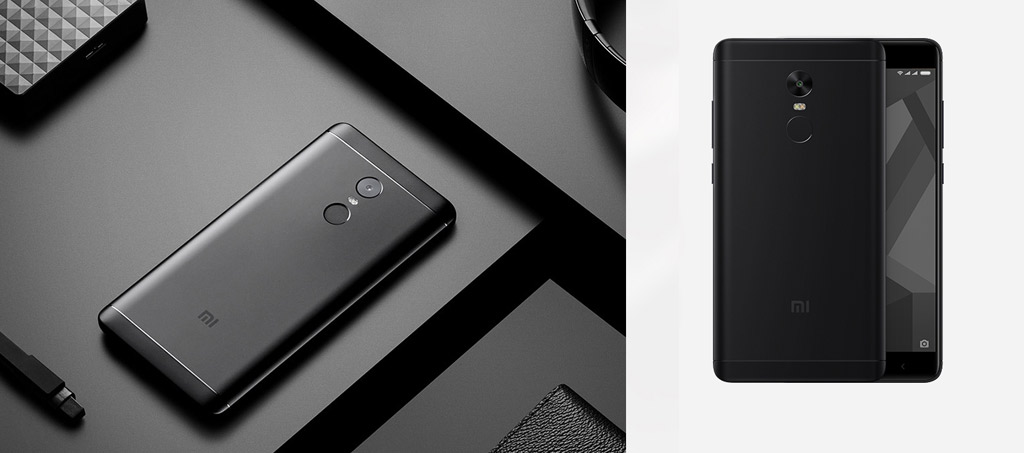 Xiaomi redmi note 4x 4gb64gb original import global rom 11street for the last 3 years over 110 million of smartphones spread around the world reaching everyone who wanted a reliable device to make every day hassle free stopboris Image collections